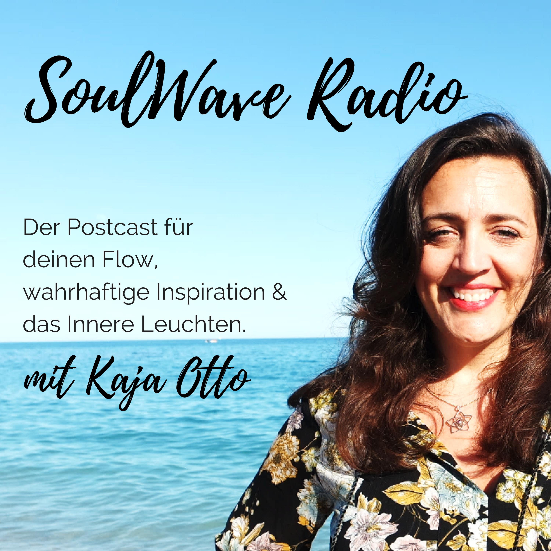 SoulWave Radio